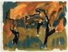 Paysage, 1946