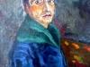 Autoportrait, 1931