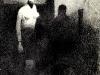 La femme au pullover blanc, 1965