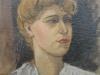 Marie-Thérèse Blanc