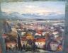 Paysage, années 30