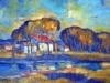 Paysage de Torremila, 1952